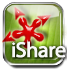 The Leaf Icon Factory-ishare.png