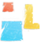 New Litho 3rd Party Icons w/ Touch Support-tetromino.png