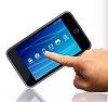 PSPTouch-touchscreen-pspcopy.png