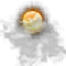 New Weather icons ---suclouds.png