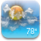 New Weather icons ---cloudss.png