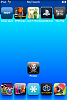 [Beta Release] (top nav) Cool Blue Theme-img_0002.png