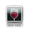 [RELEASE] i'Elegance-wine-enthusiast-guide.png