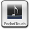Macish 2.0-pockettouch.png