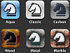 Can someone help me make an icon out of this?-ichess_main_theme_buttons.png