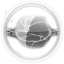 **Glass Orb By ToyVan** WinterBoard Theme-ijezzball.png