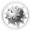 **Glass Orb By ToyVan** WinterBoard Theme-iminesweeper.png