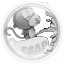 **Glass Orb By ToyVan** WinterBoard Theme-toilet-trainer.png