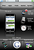 [Beta-Release] iNav-MOD your Own TheMe-img_0003.png