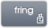 (New) NativeUI-fring.png