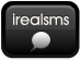 (New) NativeUI-irealsms.png