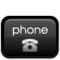 (New) NativeUI-phone.png