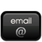 (New) NativeUI-mail.png