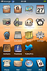 Status bar and texts-picture-018.png