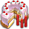 "Realize Icons ""Everything I've collected""-ibirthdayyc3.png"