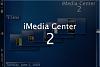 [UPDATE] iMedia Center (2)-preview23.png