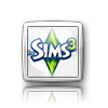[RELEASE] i'Elegance-sims-3.png