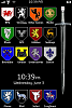 The Sword of Aegis-img_0019.png
