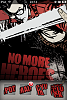 [RELEASE] No More Heroes - Now with 160% more Travis Touchdown!-img_0002.png