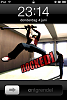 [RELEASE] No More Heroes - Now with 160% more Travis Touchdown!-img_0003.png