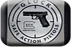 Slider/Carrier/Icon Requests - POST THEM HERE!-glock_slider.png
