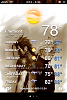 Final Fantasy VII theme Winterboard 2.2.1-img_0005.png