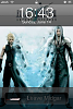Final Fantasy VII theme Winterboard 2.2.1-img_0006.png