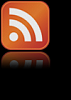 iHome 2.1-feeds_right.png