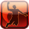 >>>> Orbz v2.2 for Winterboard <<<<-ibasketball.png