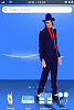 [RELEASE] MJ King Of Pop-img_0158.png