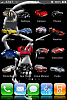 SuperCar Theme-img_0328-1-.png