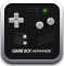 A Few Icons-gba.png