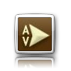 [RELEASE] i'Elegance-avplayer.png
