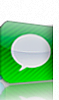 [r]Dock v.1.0 - iPhone 3.0 icons for DockFlow! >> Inside .PNG files-messages.png