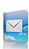 [r]Dock v.1.0 - iPhone 3.0 icons for DockFlow! >> Inside .PNG files-mail.png
