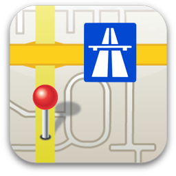 Guide Make A Maps Icon Specific To Your Area Modmyforums