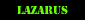 Slider/Carrier/Icon Requests - POST THEM HERE!-lazarus.png