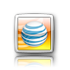 iElegance Icons-mywireless1.png