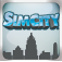 iElegance Icons-simcity.png