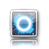 iElegance Icons-globall.png