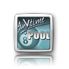 iElegance Icons-anytimepool.png