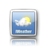 iElegance Icons-iweather.png