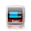 iElegance Icons-mybattery.png