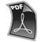 Sketchnote theme-pdfviewer_1.png