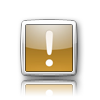 iElegance Icons-notifyme.png