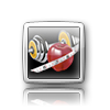 iElegance Icons-livestrong.png
