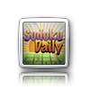 iElegance Icons-sudoku-daily.png