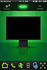 iNav Neon Green theme-picture-011.png