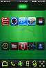 iNav Neon Green theme-picture-006.png