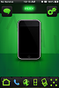 iNav Neon Green theme-picture-008.png